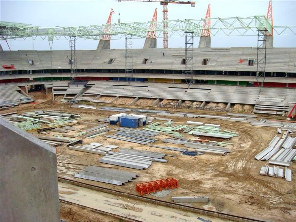 Estadios del Mundial Sud Africa 2010 - Página 6 MbombelaStadium030907