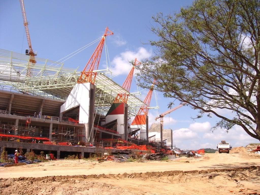 Estadios del Mundial Sud Africa 2010 - Página 6 MbombelaStadium030914