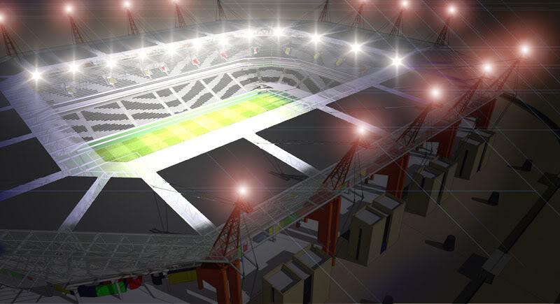 Estadios del Mundial Sud Africa 2010 - Página 6 MbombelaStadium030921