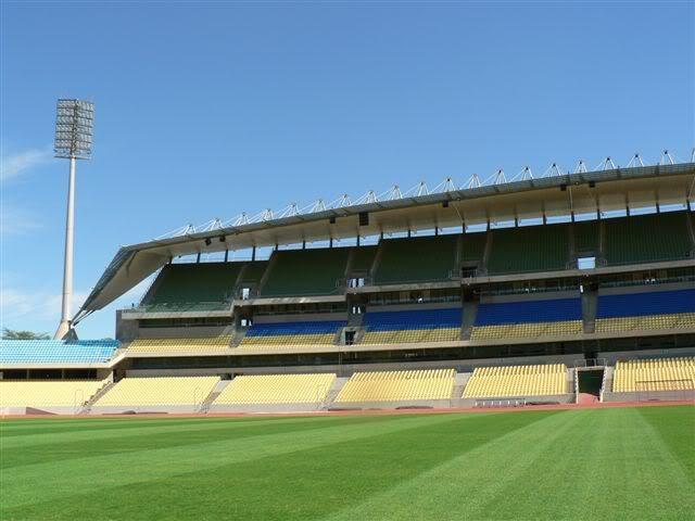 Estadios del Mundial Sud Africa 2010 - Página 6 P1170283-1