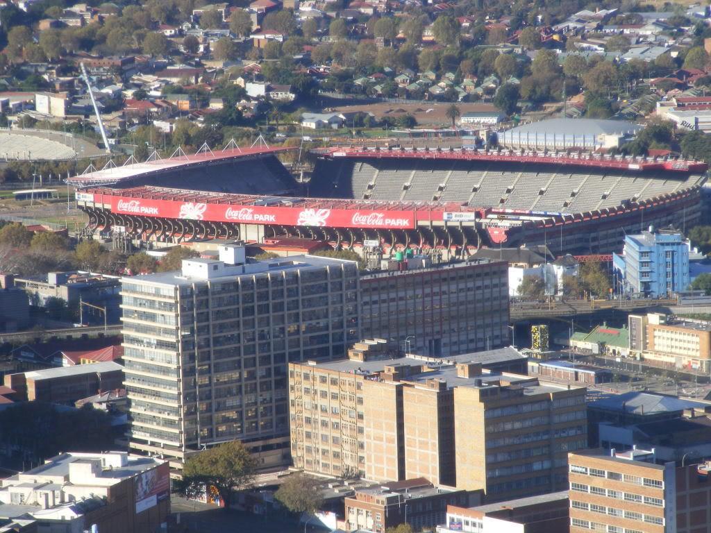 Estadios del Mundial Sud Africa 2010 - Página 6 Picture058