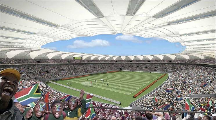 Estadios del Mundial Sud Africa 2010 - Página 6 PortElizabethStadium2