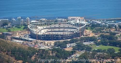 Estadios del Mundial Sud Africa 2010 - Página 6 Cape-town-daily-photo-07