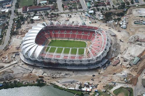 Estadios del Mundial Sud Africa 2010 - Página 6 D84313aa905a6f9e7463fb42ccf6e524