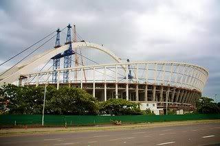 Estadios del Mundial Sud Africa 2010 - Página 6 Durban1