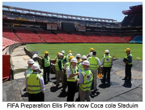 Estadios del Mundial Sud Africa 2010 - Página 6 Ellisparkstaduim_228134