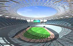 ESTADIOS PARA BEIJING 2008 - Página 6 Estadio-nacional-beijing