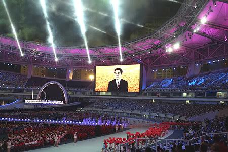 ESTADIOS PARA BEIJING 2008 - Página 6 Estadio_olimpico_shanghai004