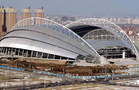 ESTADIOS PARA BEIJING 2008 - Página 6 Estadio_olimpico_shenyang001