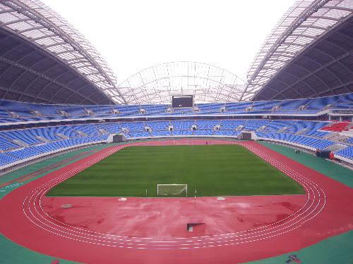 ESTADIOS PARA BEIJING 2008 - Página 6 Estadio_olimpico_shenyang007
