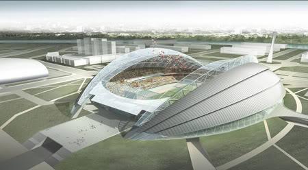 ESTADIOS PARA BEIJING 2008 - Página 6 Estadio_olimpico_shenyang011