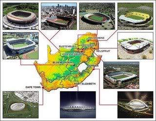Estadios del Mundial Sud Africa 2010 - Página 6 Estadiossudafrica2010