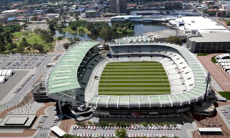Estadios del Mundial Sud Africa 2010 - Página 6 Manstadium6