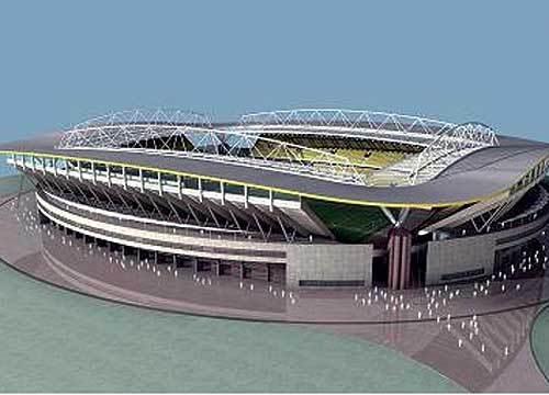 Estadios del Mundial Sud Africa 2010 - Página 6 Peter_mokabe_stadium