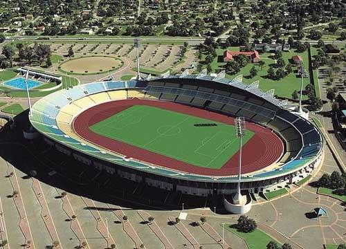 Estadios del Mundial Sud Africa 2010 - Página 6 Royal-bafokeng-stadium