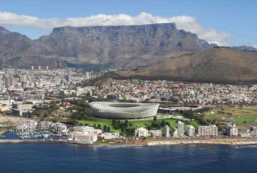 Estadios del Mundial Sud Africa 2010 - Página 6 Specialreports_2edb2010-world-cup-c