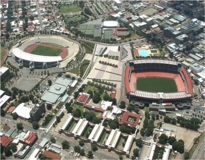 Estadios del Mundial Sud Africa 2010 - Página 6 Stadium_ellispark1
