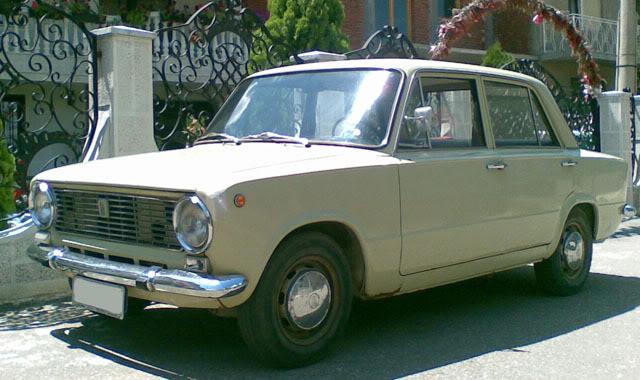 Fiat 124 from Serbia Fiat124_1