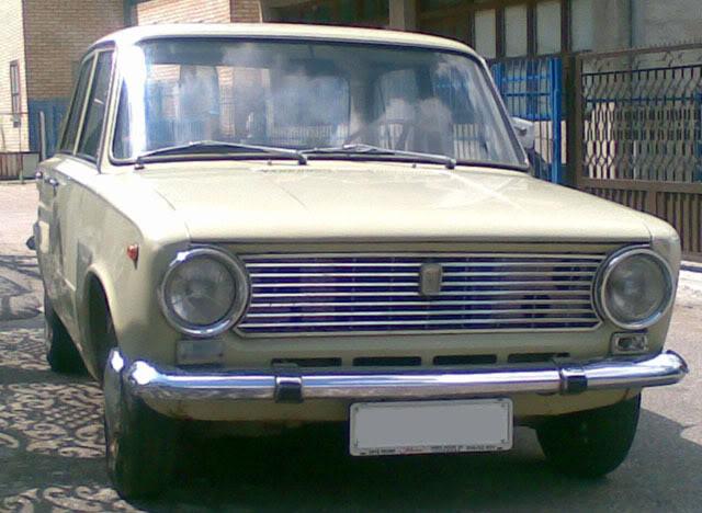 Fiat 124 from Serbia Fiat124_2