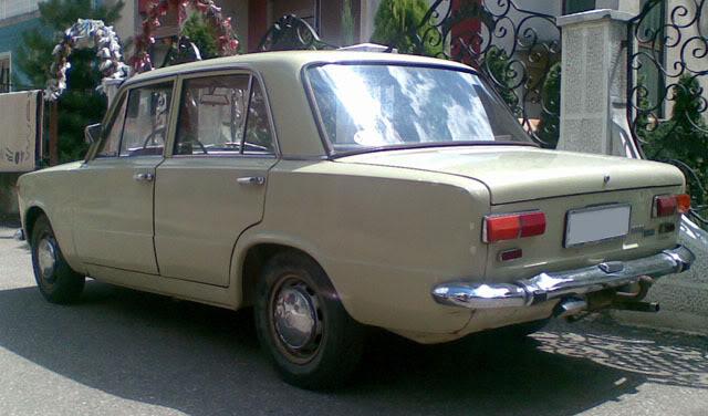 Fiat 124 from Serbia Fiat124_3