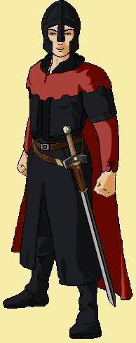 [RP] Trial by Peer ... Lord Elmix - January 1458 Elmix_KoP_uniform