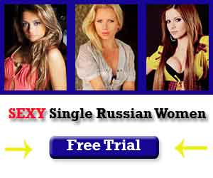Ads on the interwebz - Page 3 452fe3230f8f509d586aa75cb2a3117d