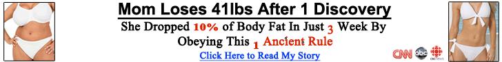 Ads on the interwebz - Page 3 Media358787-1