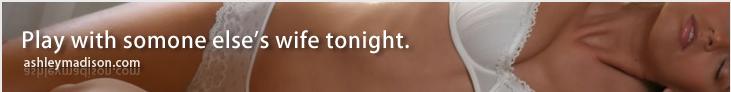 Ads on the interwebz - Page 3 Slut