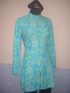 Baju Renang Muslimah 2