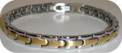 Magnetic Theraphy Bracelet 1