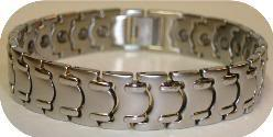 Magnetic Theraphy Bracelet 11
