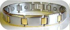 Magnetic Theraphy Bracelet 12