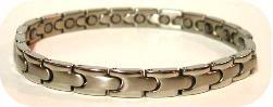 Magnetic Theraphy Bracelet 2