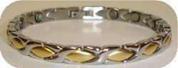 Magnetic Theraphy Bracelet 3
