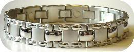 Magnetic Theraphy Bracelet 8