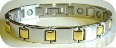 Magnetic Theraphy Bracelet 9