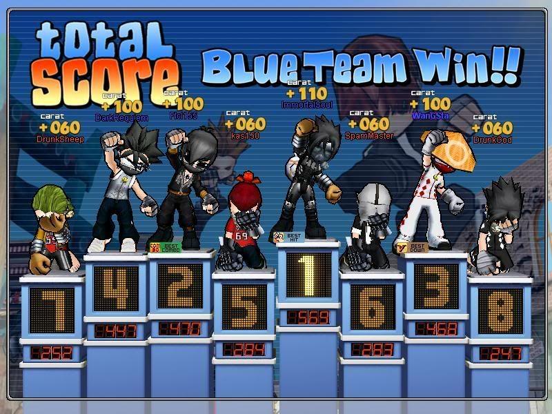 Sheep Guild War [Won] RumbleFighter_10122008-163437