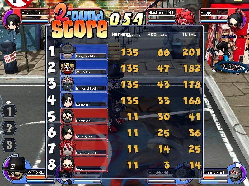Dark Flames Guild War [Won] RumbleFighter_12292008-161115