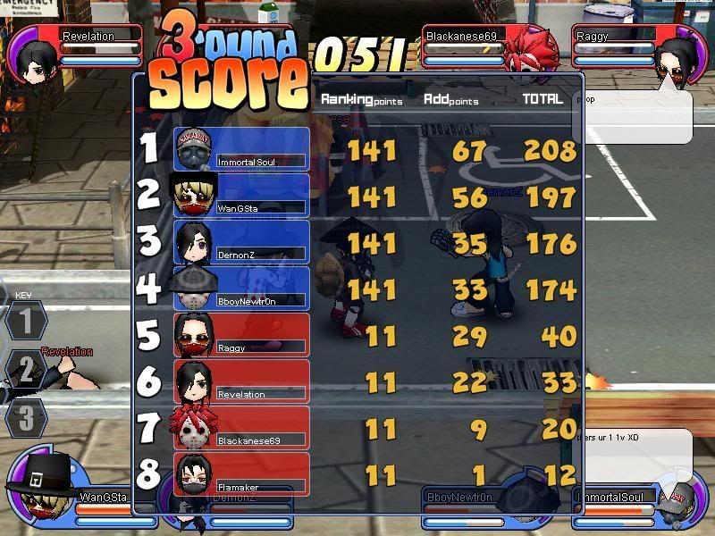 Dark Flames Guild War [Won] RumbleFighter_12292008-161236
