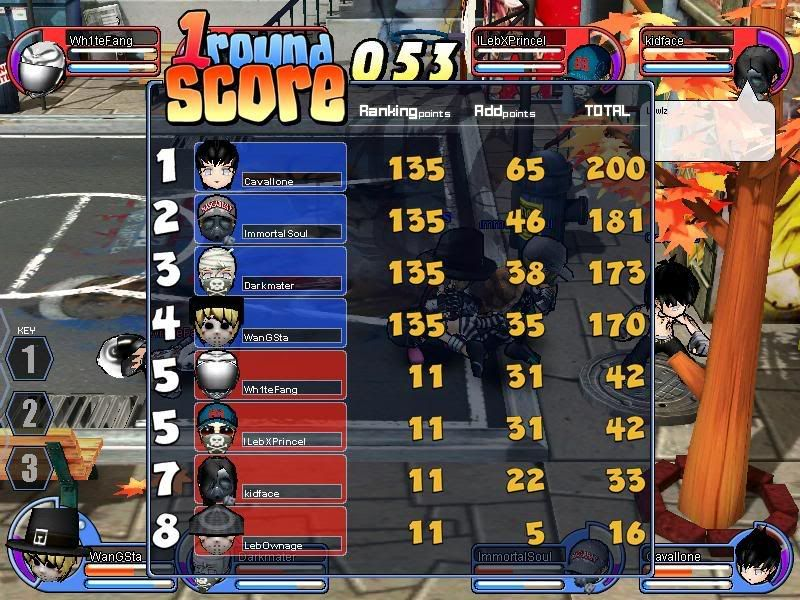 Leb Guild War [Won] RumbleFighter_12302008-113245