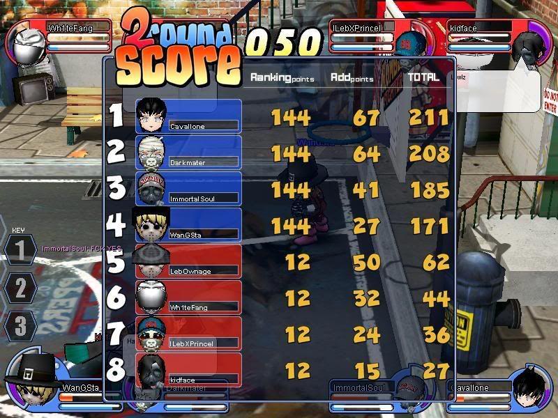 Leb Guild War [Won] RumbleFighter_12302008-113406
