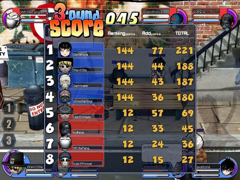 Leb Guild War [Won] RumbleFighter_12302008-113533
