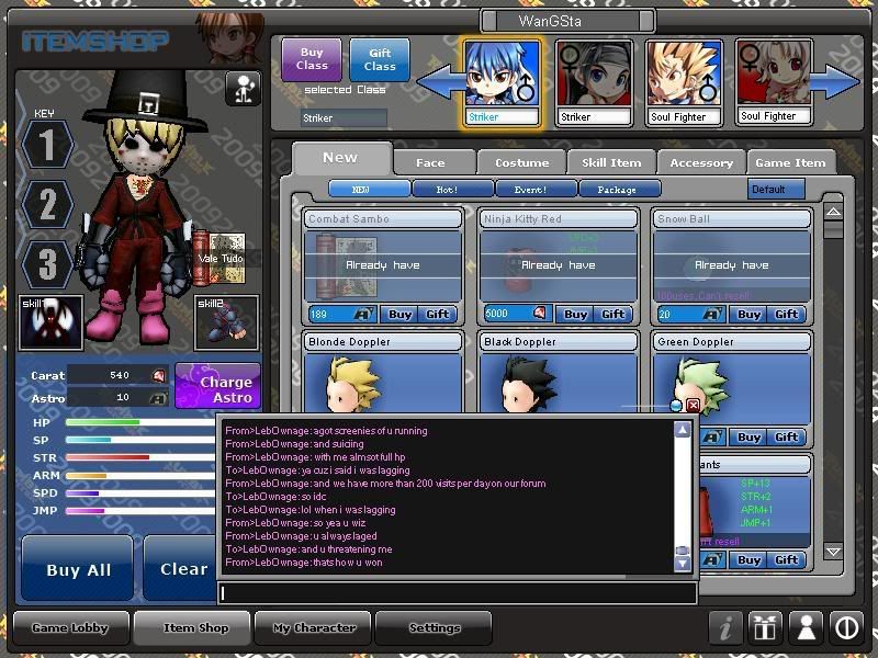 Leb Guild War [Won] RumbleFighter_12302008-115838