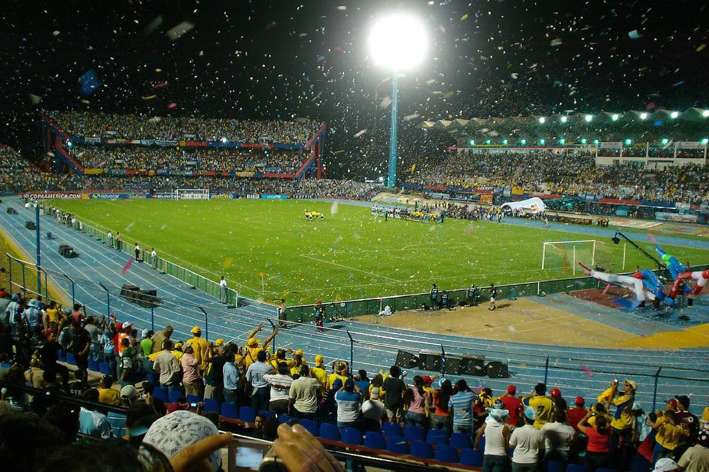 "Estadio Jose Encarnacion ""Pachencho"" Romero - Página 4 707015206_3e3254ab0a_b"