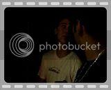 Random Videos Th_MOV00734