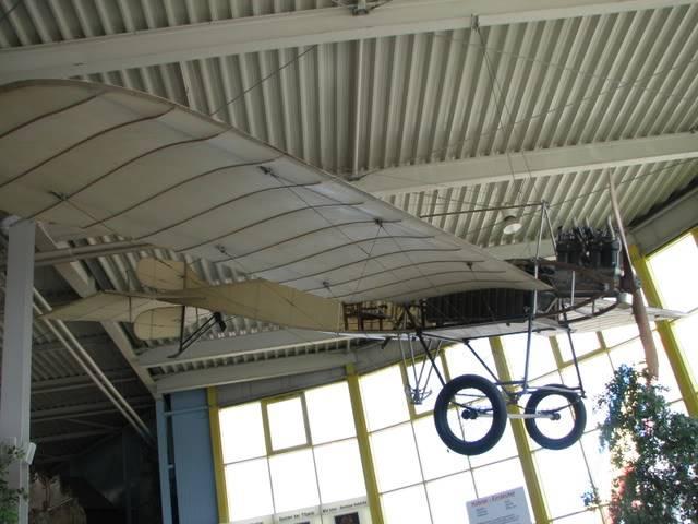 Tehnički muzeji -- Sinsheim i Speyer IMG_3152