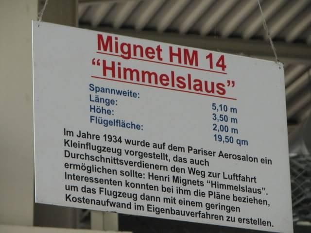 Tehnički muzeji -- Sinsheim i Speyer IMG_3155