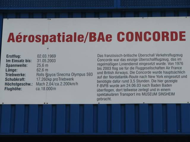 Tehnički muzeji -- Sinsheim i Speyer IMG_3165