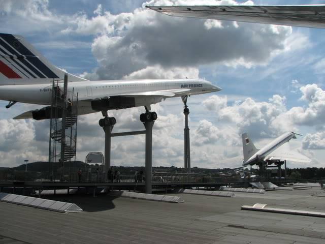 Tehnički muzeji -- Sinsheim i Speyer IMG_3194