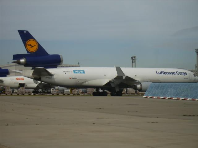 Teretni avioni P9190065